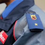 Kantonspolizei Bern: 24 Stunden im Einsatz für die Berner Bevölkerung