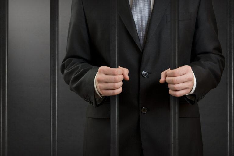 feature post image for Freiwillig Gefängnisluft schnuppern? - Zürich sucht Testpersonen!