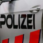 Stadtpolizei Bülach sorgt mit sichtbarer Präsenz für die Sicherheit der Bevölkerung