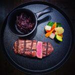 Steakhouse Schmitte in Birmenstorf AG: Grillkunst auf höchstem Niveau