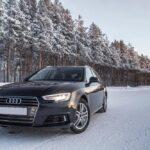 Bridgestone – Leistungsstarke Produkte für die  Wintersaison 2021/2022