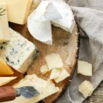 InterCheese AG - edler Käse aus der Schweiz und Europa