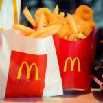 McDonald's in den Kantonen Waadt und Freiburg: Schnell und lecker geniessen