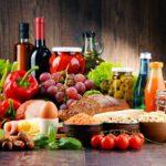 Nergele Market in Pratteln BL: Täglich frische Lebensmittel geniessen