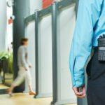 Phönix Sicherheitsdienst - Ihr Partner für Überwachungs- und Sicherheitsleistungen