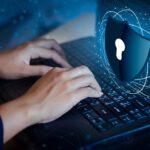 Inconet - Ihr zuverlässiger Partner zum Schutz vor Phishing und Hacking