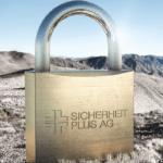 Sicherheit Plus AG: Ihr zuverlässiger Partner für Sicherheit aus Oberwil BL